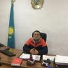 канат, 31, г.Кзыл-Орда