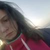 даша, 20, г.Хабаровск