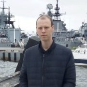 Stanislav, 33, г.Амурск