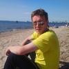 Тимофей, 28, г.Санкт-Петербург