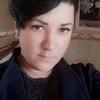 Тамара, 36, г.Чита