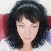 Оксана, 41, г.Курск