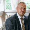 Сергей, 49, г.Обь
