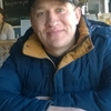 Виктор, 42, г.Улан-Удэ