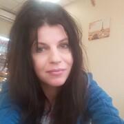 Елена 30 Тольятти