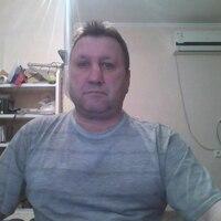 Сергей, 57 лет, Водолей, Невинномысск
