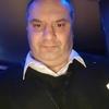 Mehmet, 47, London