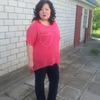 Инна, 48, г.Ессентуки