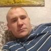 Олег Дымов, 30, г.Шахты