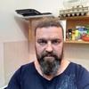 Aleksandr, 50, Kurgan