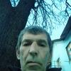 Вячеслав, 53, г.Кривой Рог