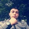 Олег, 30, г.Калининград