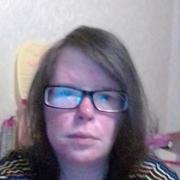 Анастасия Урванцева, 27, г.Катайск