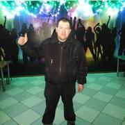 Сергей 33 Беловодск
