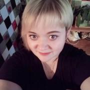 Анна, 30, г.Холмогоры