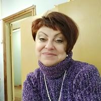 Мария, 59 лет, Стрелец, Москва