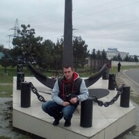 Андрей, 32 года, Близнецы, Кривой Рог