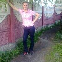 Елена, 40 лет, Козерог, Новокузнецк