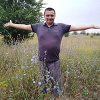 Пётр, 47 лет, Козерог, Чехов