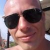 Славік, 33, г.Хуст