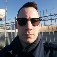 Кирилл, 35 лет, Лев, Санкт-Петербург