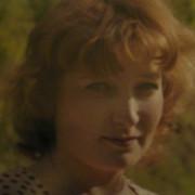Наталья, 52, г.Ивангород