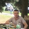Дмитрий, 36, г.Дмитров