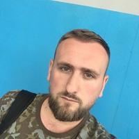 Артем, 33 года, Весы, Москва