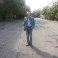 сергей, 60 лет, Овен, Москва