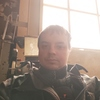 Николай Михайлов, 35, г.Ангарск