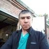 Marat, 50, г.Екатеринбург