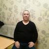 Абдула Ахмеджанов, 50, г.Челябинск