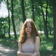 Марина, 20, г.Павловский Посад