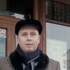 Роман, 37, г.Казань