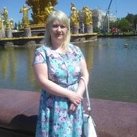 Наталья, 48 лет, Стрелец, Москва