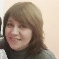 Жена, 44 года, Водолей, Москва