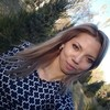 Ириша✂, 22, г.Бишкек