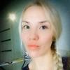 Оля, 31, г.Орск