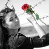 Надя, 26, г.Терновка