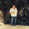 shako, 39, г.Тбилиси
