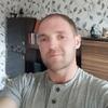 Тима, 29, г.Пенза