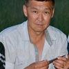 Павел, 46, г.Якутск