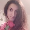 Маша, 23, г.Киверцы