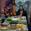 Виктор, 43, г.Иркутск