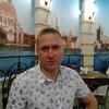Игорь, 43, г.Ижевск