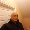 Андрей, 30, г.Дублин