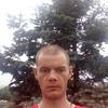 павел, 26, г.Кривой Рог
