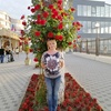 Светлана, 54, г.Алдан