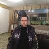 Игор Яковець, 33, Українка