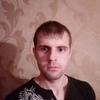 Алексей, 30, г.Комсомольск-на-Амуре